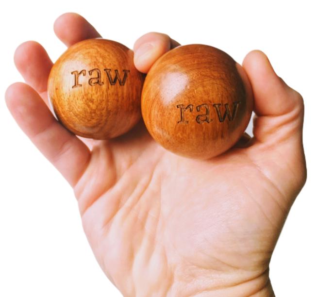rawwood5cm.png