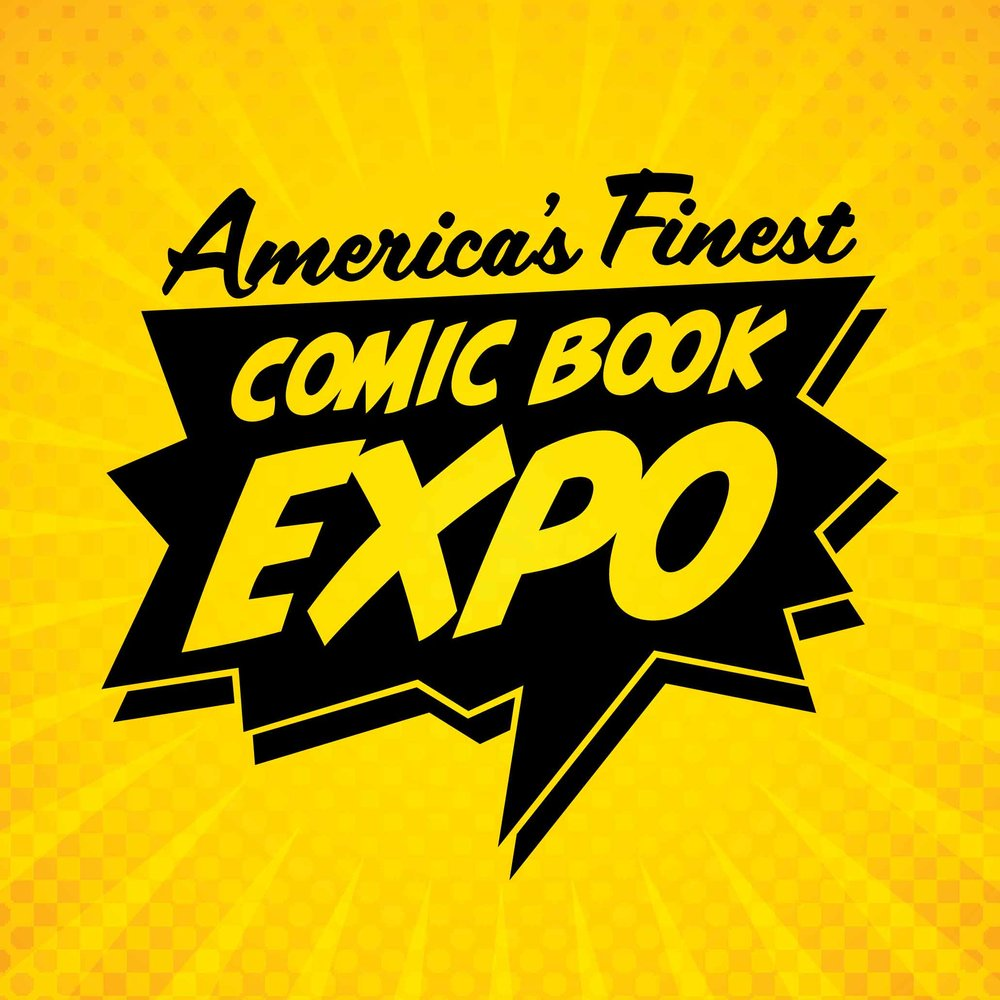 Americas-Finest-Comic-Book-Expo-Logo_Yellow.png