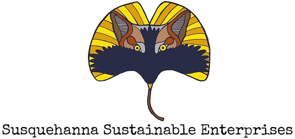Susquehanna Sustainable Enterprises