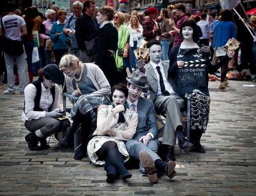 street-performers-870127_640.jpg