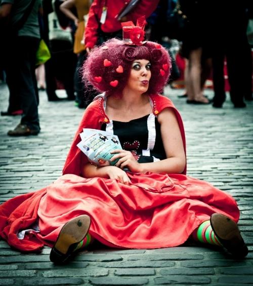 street-performers-870119_1280.jpg