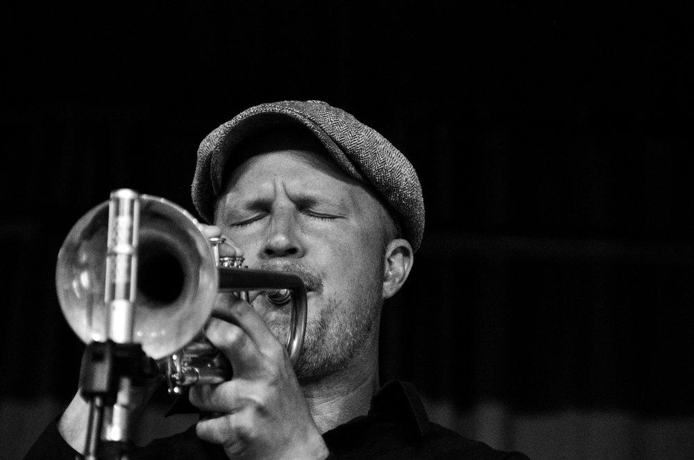 edinburhgh-jazz-blues-festival