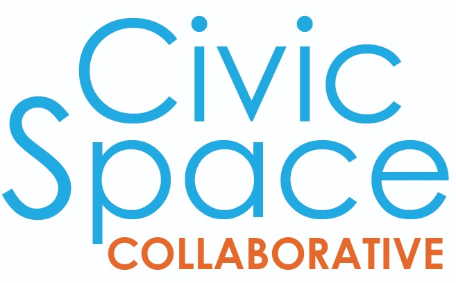 Civic Space Collaborative