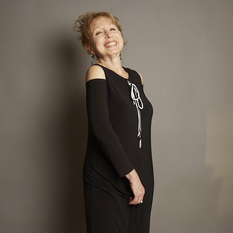 Marilyn Hausfeld
