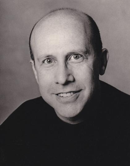 Alex Rybeck