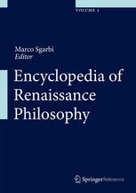 Encyclopedia Article - Check out my recently published article on the Spanish poet, Hernando de Acuña:https://link.springer.com/referenceworkentry/10.1007/978-3-319-02848-4_1133-3