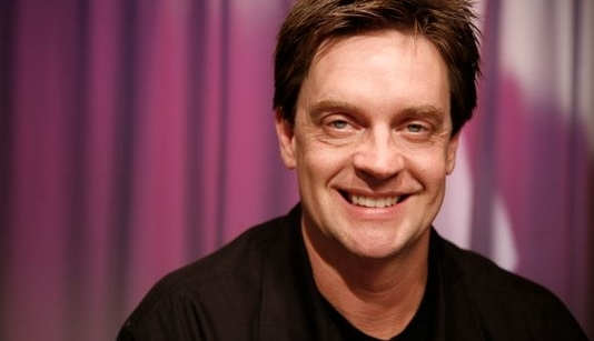 SNL Alum  Jim Breuer  Cues Leaders Can Take From Comedians