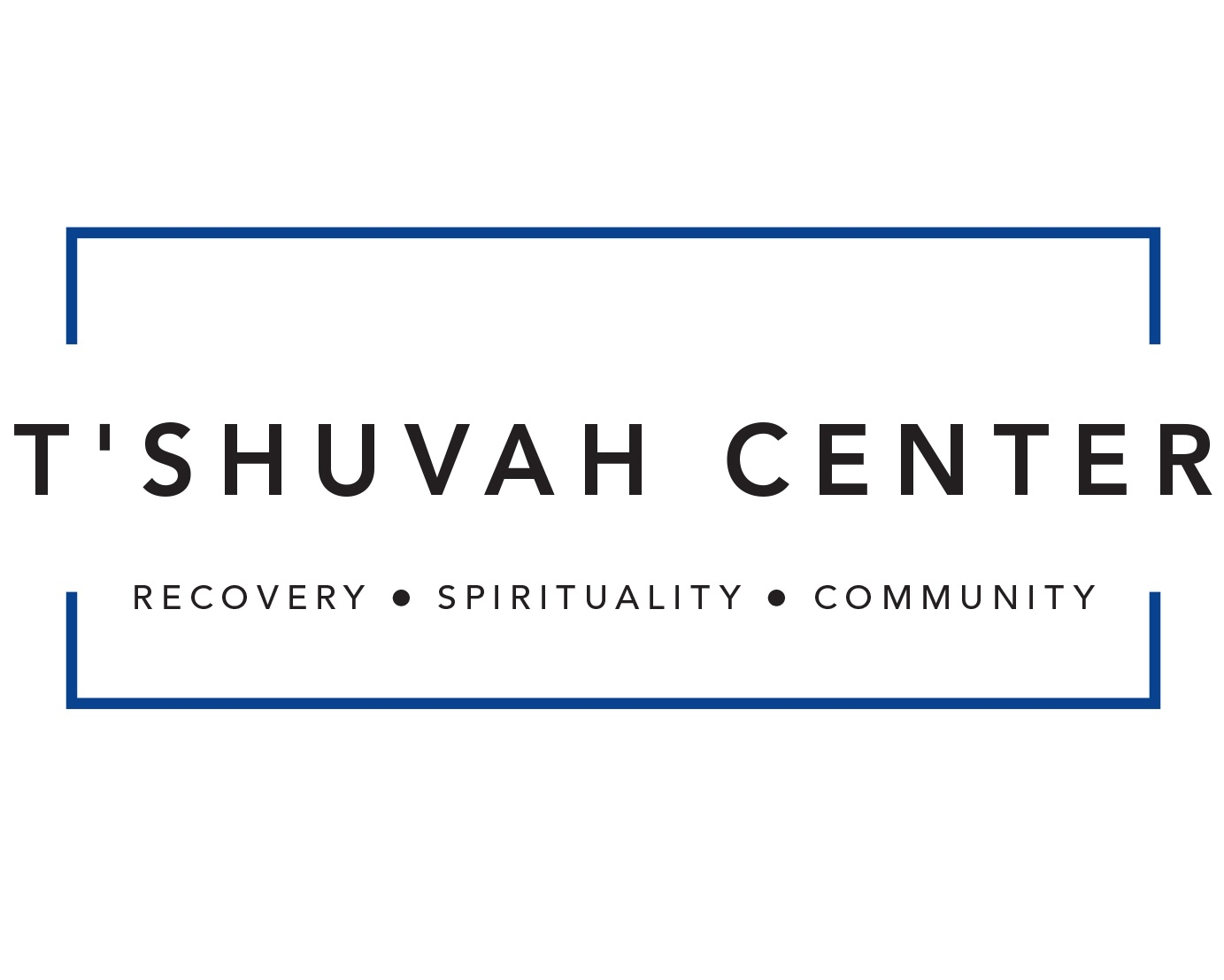 T'Shuvah Center
