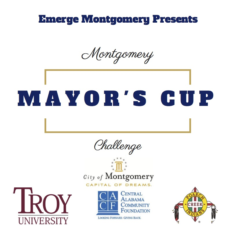 2017 Mayor's Cup Logo.jpg