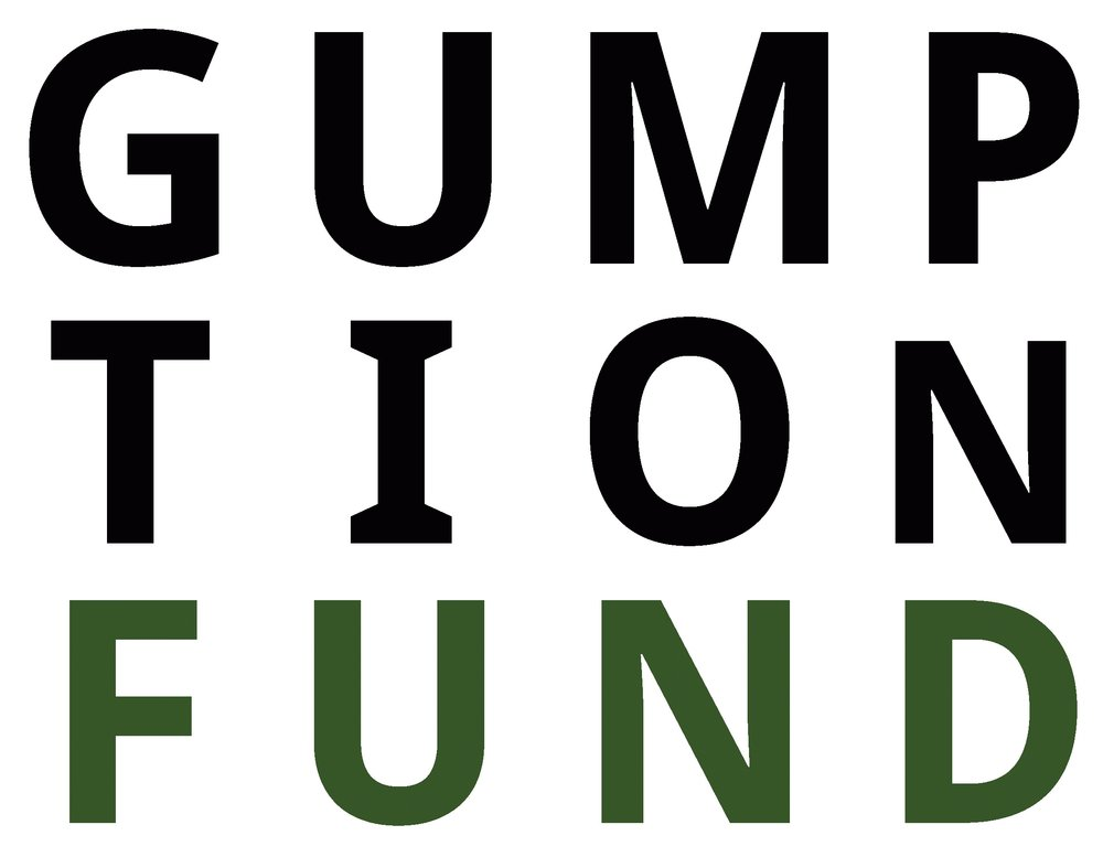 gumption fund logo.jpg