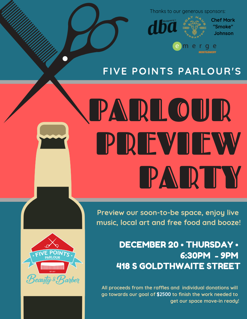 parlour preview party UPDATE.png