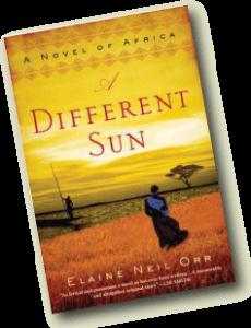 Different-Sun