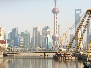 Shanghai 439