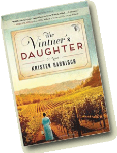 Vintners-Daughter-230x300.png