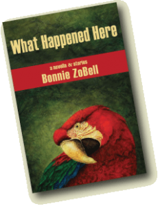 What-Happened-233x300.png