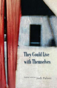 They_Could_Live_with_Themselves_cover-194x300.jpg