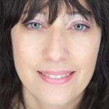 Diane Mahon