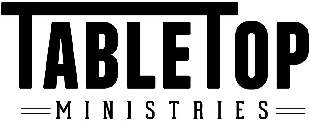 Tabletop Ministries black 2.jpg