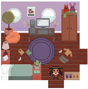 Melodys_Room.png