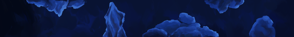 background_long_brighter.png