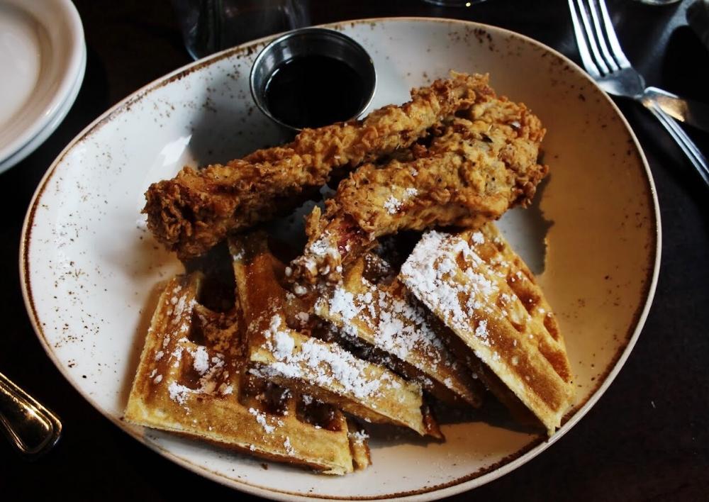 Rabbit-Waffles-2.jpg