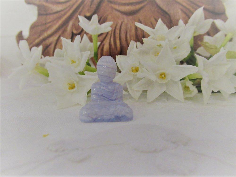 home-crystal-4.jpg