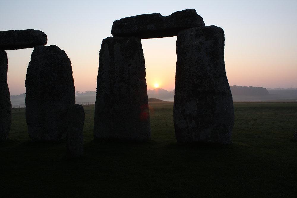 J1 - Stonehenge (3).JPG