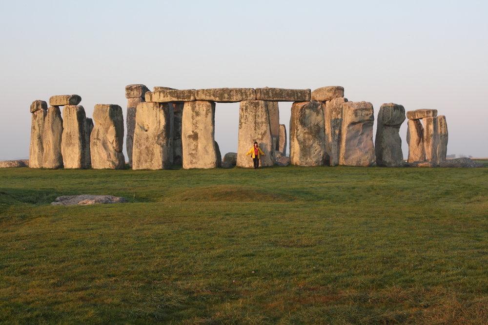 J1 - Stonehenge (1).JPG