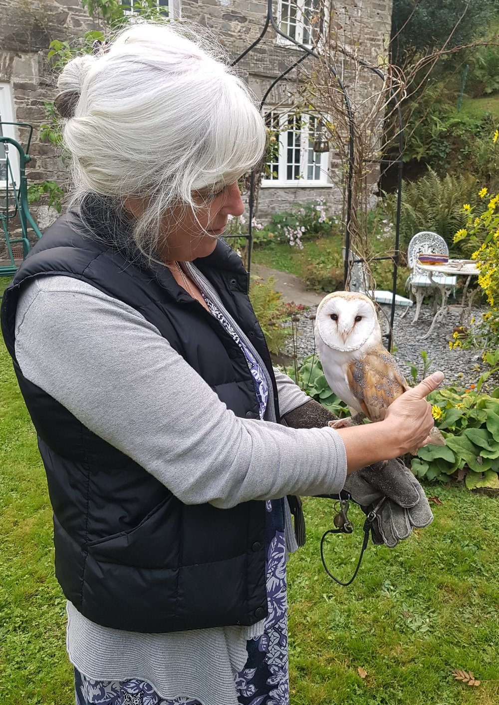 Sue with Owl.jpg