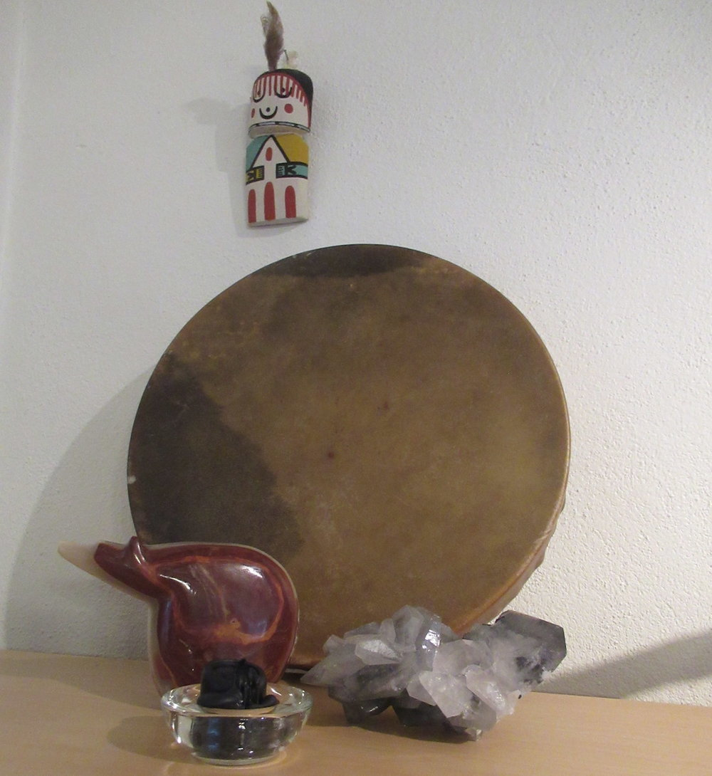 New Horse Drum9 copy.jpg