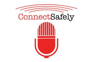 Connect Safely - For parents looking for tips and advice on safe and effective use of social media and other connected technology
