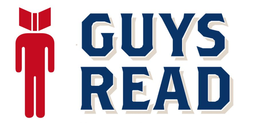 Guys Read - A web-based literacy program for boys founded by author and First National Ambassador of Young People's Literature Jon Scieszka.  Their mission is to help boys become self-motivated, lifelong readers.