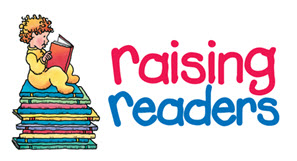 Raising Readers - Raising Readers is NOT about teaching young children to read. It IS about helping children to enjoy reading and language by exposing them to colorful, wonderful books.