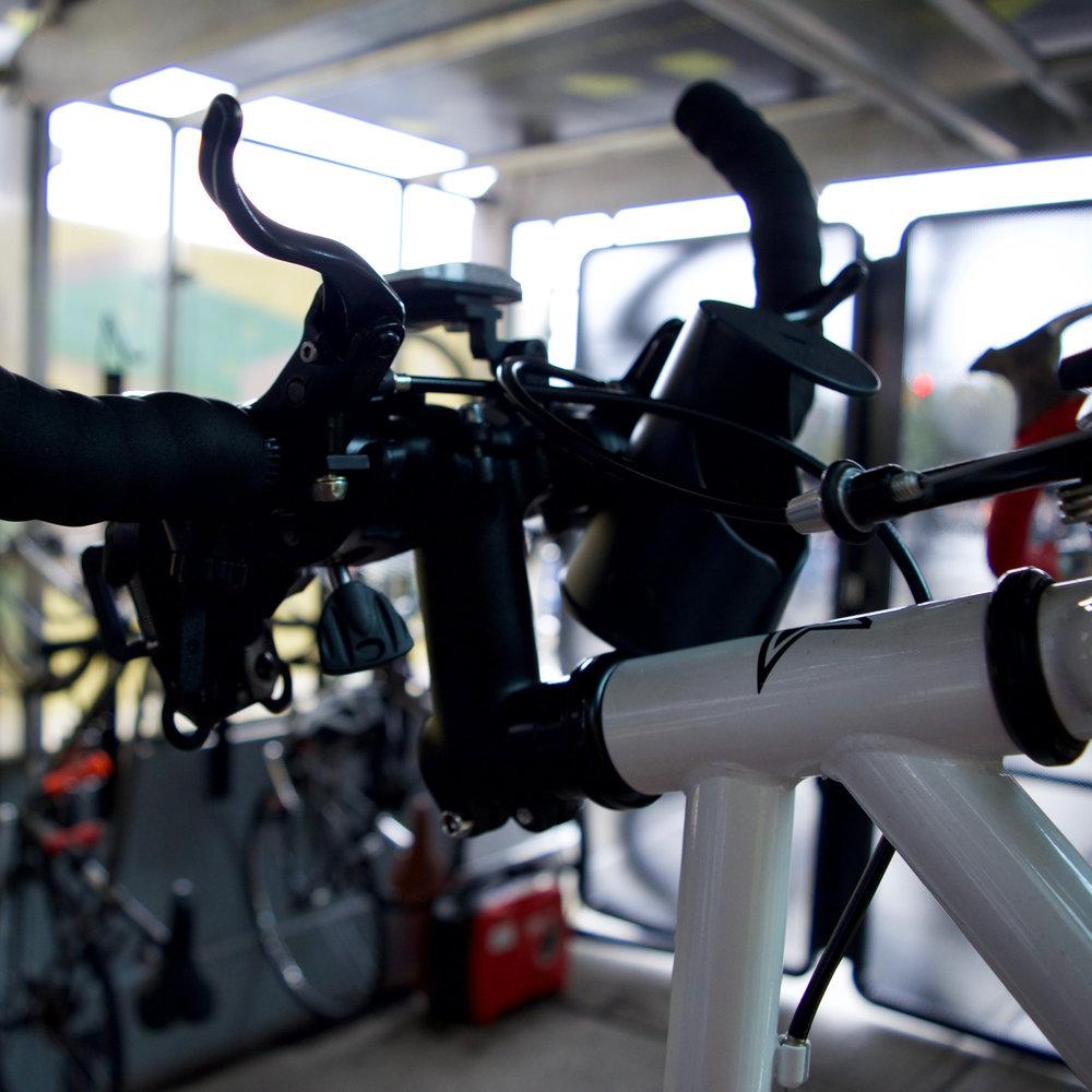 Bike in pod.jpg