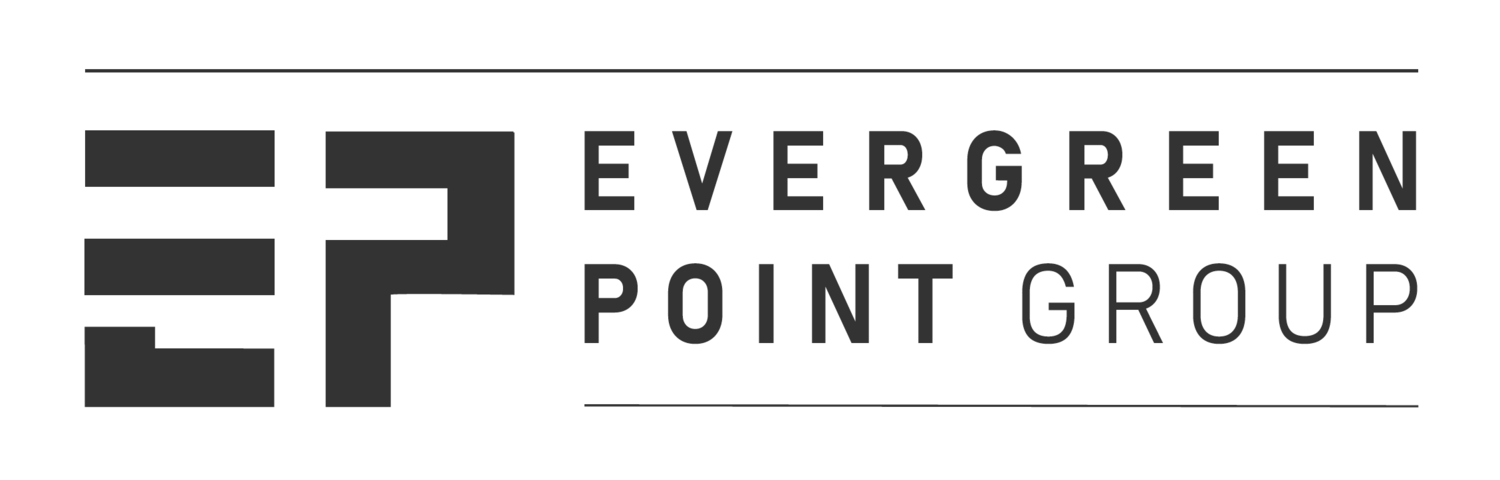 EVERGREEN POINT GROUP