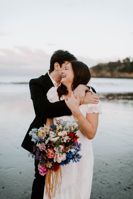 maryandnick_couplessession_cdupont-34.jpg