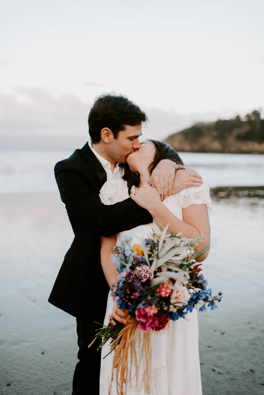 maryandnick_couplessession_cdupont-35.jpg