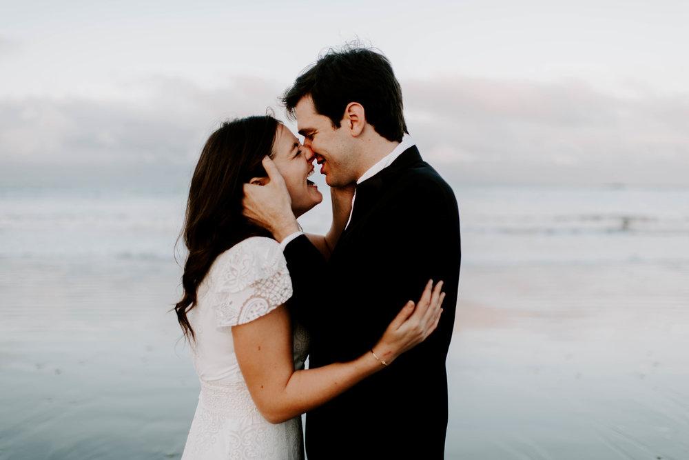 maryandnick_couplessession_cdupont-60.jpg