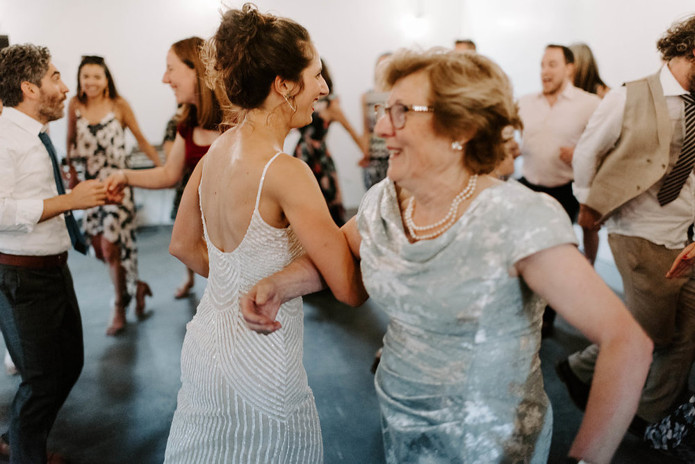 WE_dancing_-94.jpg