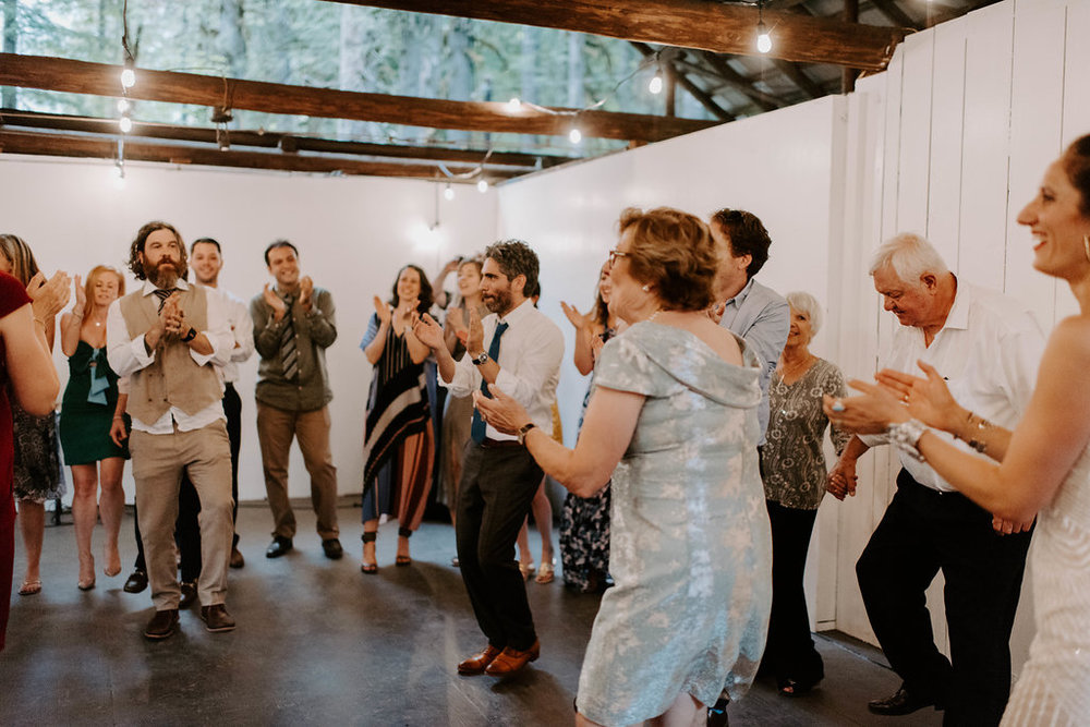 WE_dancing_-99.jpg