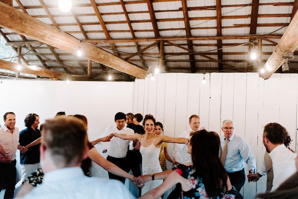 WE_dancing_-68.jpg