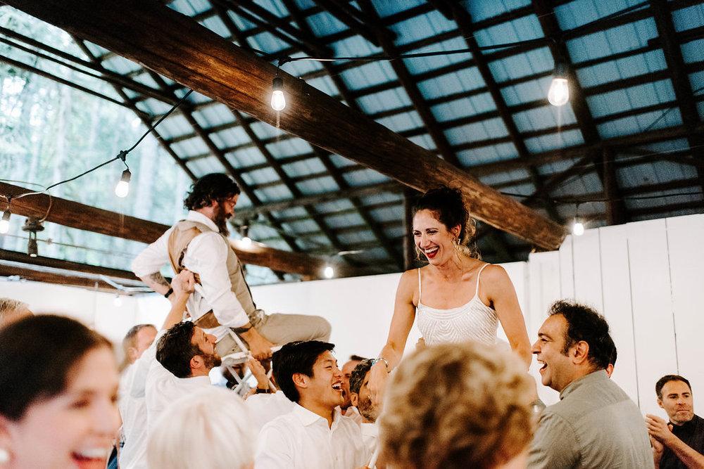 WE_dancing_-84.jpg