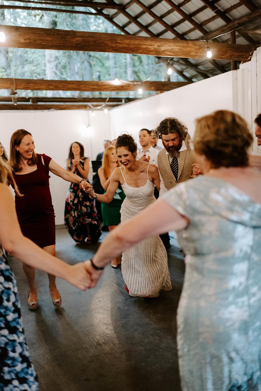 WE_dancing_-93.jpg