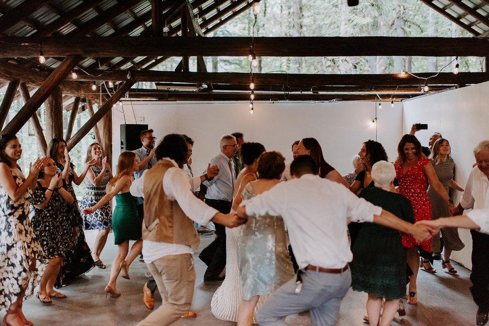 WE_dancing_-100.jpg