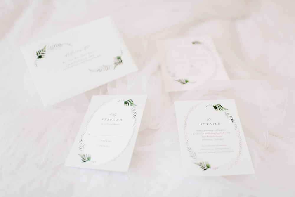 MJ1_wedding-15.jpg
