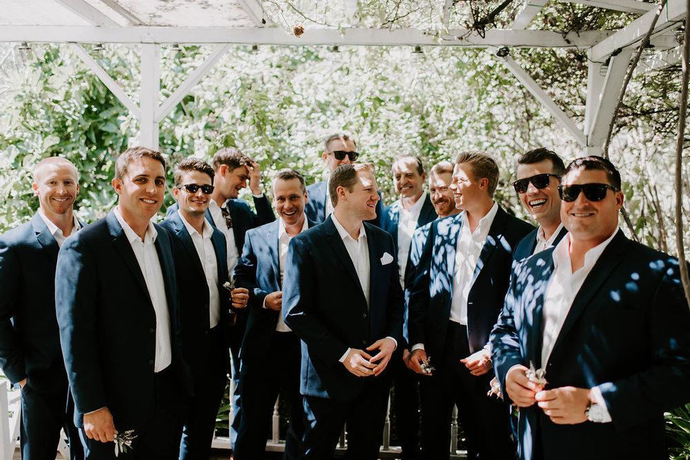 MJ1_wedding-134.jpg