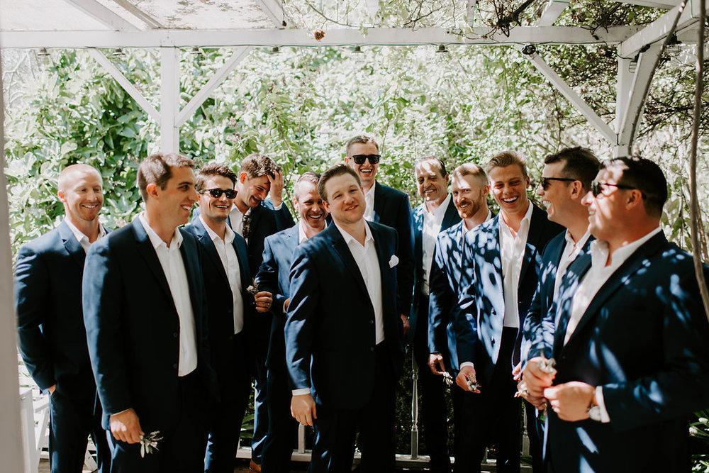 MJ1_wedding-137.jpg