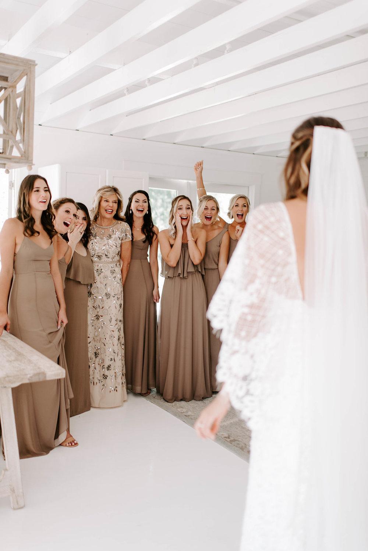MJ2_wedding-32.jpg