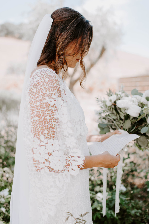 MJ2_wedding-90.jpg