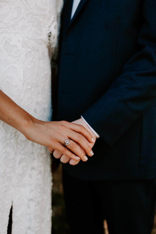 MJ2_wedding-108.jpg